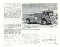 1969 11 12 Minnesota's Big Brown Luverne by Harold E. Glover ANTIQUE AUTOMOBILE November-December 1969 11″×8.5″ page 31