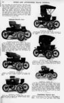 1903 National Electric Cars CYCLE AND AUTOMOBILE TRADE JOURNAL page 64