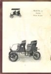 1903 Waverley ELECTRIC VEHICLES POPE MOTOR CAR COMPANY 5.25″×7.75″ page 10