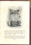 1903 Waverley ELECTRIC VEHICLES POPE MOTOR CAR COMPANY 5.25″x7.75″ page 21