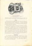1909 CHALMERS-DETROIT THE 1909 MODELS 6.75″×9.5″ page 10