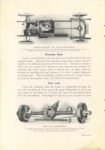 1909 CHALMERS-DETROIT THE 1909 MODELS 6.75″×9.5″ page 14