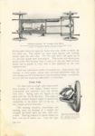 1909 CHALMERS-DETROIT THE 1909 MODELS 6.75″×9.5″ page 15