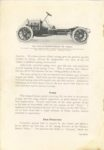 1909 CHALMERS-DETROIT THE 1909 MODELS 6.75″×9.5″ page 18