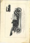 1909 CHALMERS-DETROIT THE 1909 MODELS 6.75″×9.5″ page 2