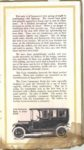 1913 CASE Automobiles Nineteen Thirteen 5.75″×10″ page 11