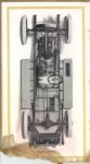1913 CASE Automobiles Nineteen Thirteen 5.75″×10″ page 12