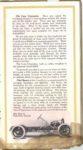 1913 CASE Automobiles Nineteen Thirteen 5.75″×10″ page 13