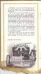 1913 CASE Automobiles Nineteen Thirteen 5.75″×10″ page 14