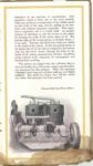 1913 CASE Automobiles Nineteen Thirteen 5.75″×10″ page 15