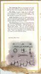 1913 CASE Automobiles Nineteen Thirteen 5.75″×10″ page 16