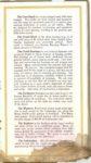 1913 CASE Automobiles Nineteen Thirteen 5.75″×10″ page 17