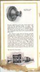 1913 CASE Automobiles Nineteen Thirteen 5.75″×10″ page 18