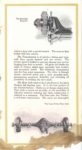 1913 CASE Automobiles Nineteen Thirteen 5.75″×10″ page 19