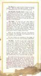 1913 CASE Automobiles Nineteen Thirteen 5.75″×10″ page 21