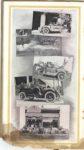 1913 CASE Automobiles Nineteen Thirteen 5.75″×10″ page 24