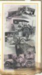 1913 CASE Automobiles Nineteen Thirteen 5.75″×10″ page 25