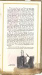 1913 CASE Automobiles Nineteen Thirteen 5.75″×10″ page 29