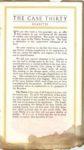 1913 CASE Automobiles Nineteen Thirteen 5.75″×10″ page 31