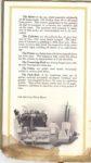 1913 CASE Automobiles Nineteen Thirteen 5.75″×10″ page 32
