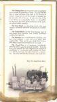 1913 CASE Automobiles Nineteen Thirteen 5.75″×10″ page 33