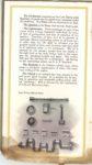 1913 CASE Automobiles Nineteen Thirteen 5.75″×10″ page 34