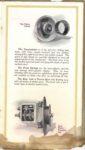 1913 CASE Automobiles Nineteen Thirteen 5.75″×10″ page 35