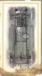 1913 CASE Automobiles Nineteen Thirteen 5.75″×10″ page 37