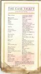 1913 CASE Automobiles Nineteen Thirteen 5.75″×10″ page 38