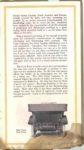 1913 CASE Automobiles Nineteen Thirteen 5.75″×10″ page 9