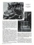 1917 3 15 HUDSON Making the Super Six THE AUTOMOBILE White Triangle News NOVEMBER-DECEMBER 1992 8.5″×11″ page 35