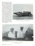 1992 11 12 HUDSON'S GREATEST ENGINEERING ACCOMPLISHMENT By Pete Booz White Triangle News NOVEMBER-DECEMBER 1992 8.5″×11″ page 33