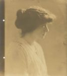 1910 ca. Miss Charlotte Murphy Studios of Sweet Tenth Street and Mary Place Minneapolis 8.5″×9.5″ 6