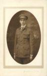 1917 ca. Paul Murphy Hordtram Bros. photo 5″×7.75″