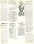1918 10 25 W. J. Murphy death