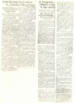 1920 7 29 W. J. Murphy Probate