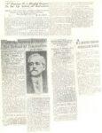 1924 5 7 W. J. Murphy U Receives