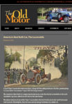 1908 Locomobile America's Best Built Car The Locomobile The Old Motor Feb 9, 2011 page 1