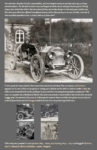 1909 ca. Chalmers-Detroit Ivan P. Wheaton Photo Collection The Old Motor Nov 3, 2011 page 2