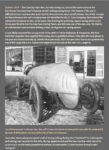 1912 Case Jay-Eye-See J. I. Case's Modernized Monster 290 HP Flat Racing Car The Old Motor Feb 24, 2016 page 2