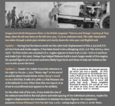 1912 Case Jay-Eye-See J. I. Case's Modernized Monster 290 HP Flat Racing Car The Old Motor Feb 24, 2016 page 4