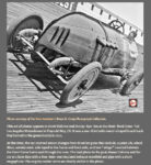 1912 Case Jay-Eye-See J. I. Case's Modernized Monster 290 HP Flat Racing Car The Old Motor Feb 24, 2016 page 5