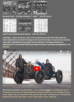 1912 Indy 500 Gentlemen Show Us Your Engines The Old Motor Dec 23, 2013 page 3