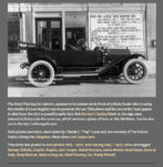 1912 Stutz Earl Cooper and his famous Stutz Racing Car The Old Motor Jan 20, 2013 page 3