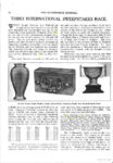 1913 5 25 THIRD INTERNATIONAL SWEEPSTAKES RACE THE AUTOMOBILE JOURNAL page 24
