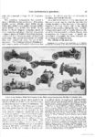 1913 5 25 THIRD INTERNATIONAL SWEEPSTAKES RACE THE AUTOMOBILE JOURNAL page 25