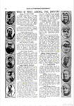 1913 5 25 WHO IS WHO AMONG THE DRIVERS THE AUTOMOBILE JOURNAL page 26