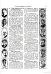 1913 5 25 WHO IS WHO AMONG THE DRIVERS THE AUTOMOBILE JOURNAL page 27