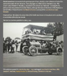 1913 Packard Billy Campbell's Packard – Visalia Road Race 1913 The Old Motor Feb 15, 2012 page 4