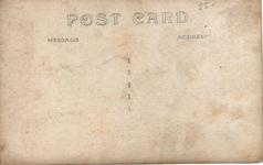 1915 ca. SPEEDWAY EARLY AUTO RACING eBay RPPC back